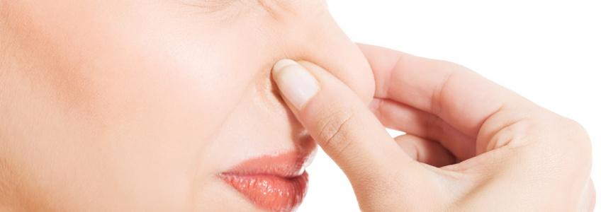 brumisationhaute pression, élimine les mauvaises odeurs