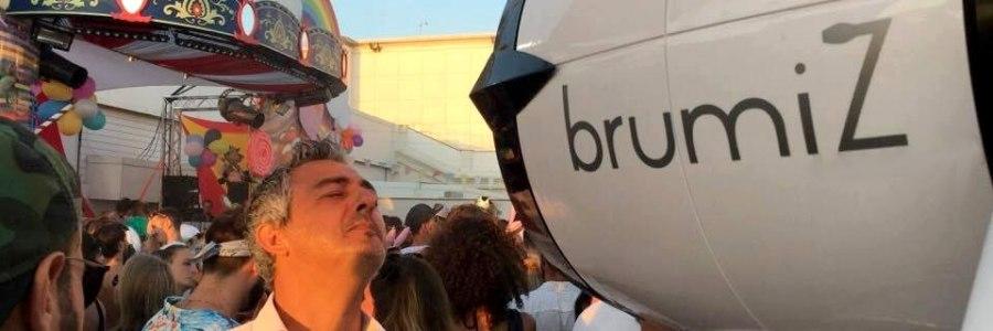 Brumiz-conseil-achat-brumisateur-La-Réunion-974